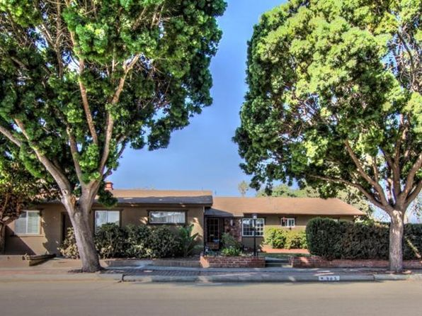 4 bed 2 bath Single Family at 905 Gardenia St Lompoc, CA, 93436 is for sale at 350k - 1 of 15
