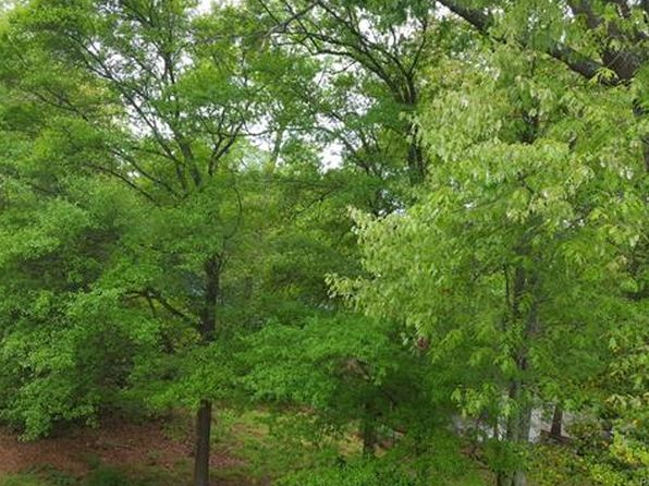 null bed null bath Vacant Land at 7241 Canal St Lanexa, VA, 23089 is for sale at 43k - google static map