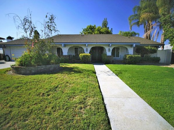 4 bed 2 bath Single Family at 41611 Lori Ln Hemet, CA, 92544 is for sale at 285k - 1 of 46