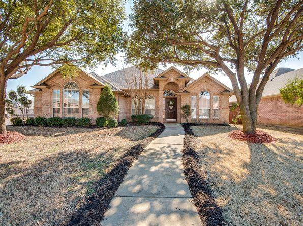 4 bed 3 bath Single Family at 8212 Fin Wood Ct North Richland Hills, TX, 76182 is for sale at 355k - 1 of 25