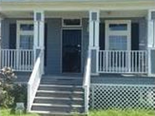 3 bed 2 bath Single Family at 5017 N Rocheblave St New Orleans, LA, 70117 is for sale at 75k - 1 of 5