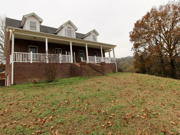 3 bed 4 bath Single Family at 132 Plunkett Creek Rd Gordonsville, TN, 38563 is for sale at 339k - 1 of 20