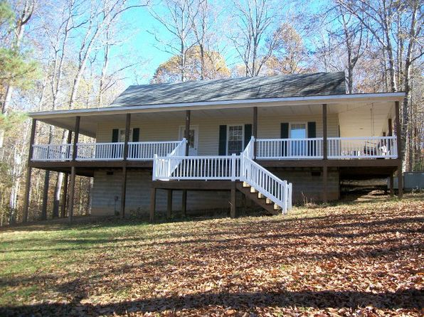 3 bed 2 bath Single Family at 1101 Johnson Run Rd Emporia, VA, 23847 is for sale at 150k - 1 of 19