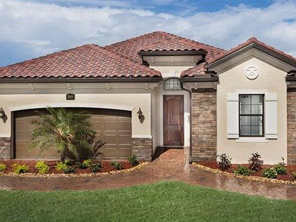 3 bed 4 bath Single Family at 1948 Mustique St Naples, FL, 34120 is for sale at 531k - 1 of 6