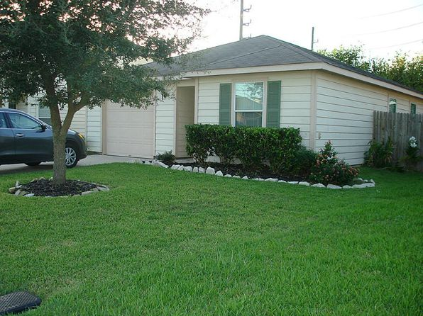 2 bed 2 bath Single Family at 4502 Wild Rose Hill Ln Richmond, TX, 77469 is for sale at 130k - 1 of 21