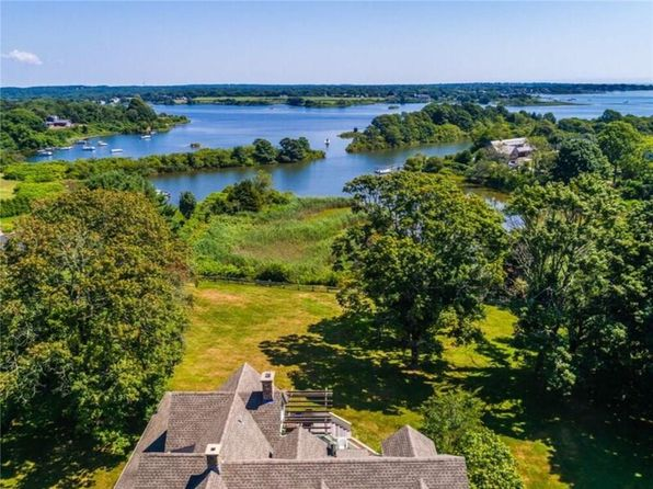 5 bed 5 bath Single Family at 10 DUDLEY LN CHARLESTOWN, RI, 02813 is for sale at 1.98m - 1 of 40