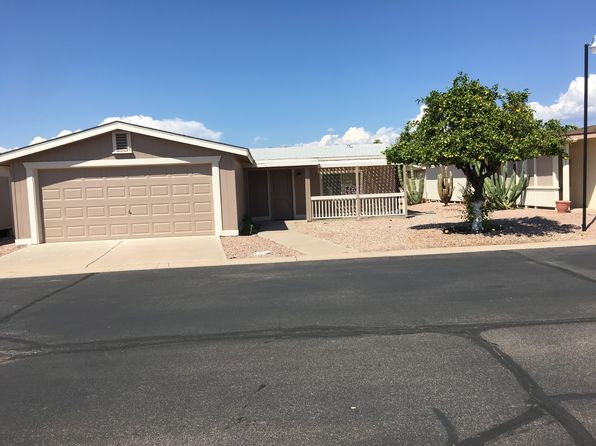 2 bed 2 bath Mobile / Manufactured at 3500 S Tomahawk Rd Apache Junction, AZ, 85119 is for sale at 35k - 1 of 15