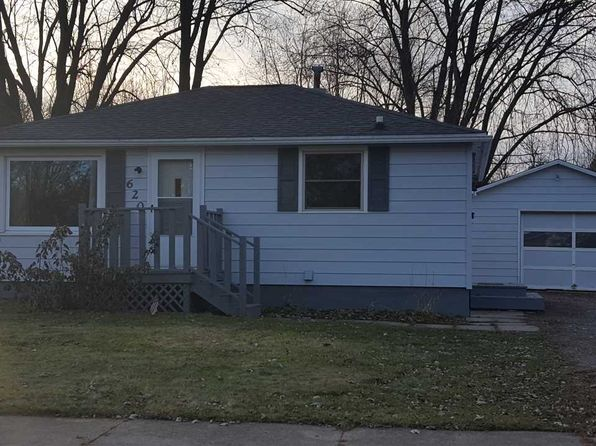 2 bed 1 bath Single Family at 620 N Ash Ave Marshfield, WI, 54449 is for sale at 92k - 1 of 15