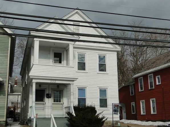 4 bed 2 bath Multi Family at 332 Mohawk Ave Scotia, NY, 12302 is for sale at 116k - 1 of 18