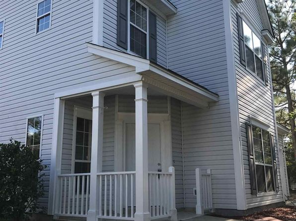 4 bed 3 bath Single Family at 120 Rolling Knoll Dr Columbia, SC, 29229 is for sale at 143k - 1 of 11