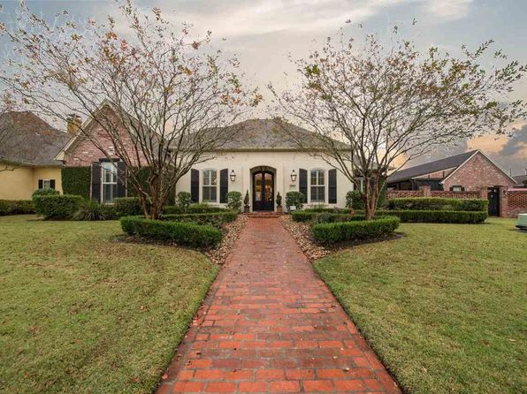 4 bed 4 bath Single Family at 1650 Covington Ct Beaumont, TX, 77706 is for sale at 500k - 1 of 25
