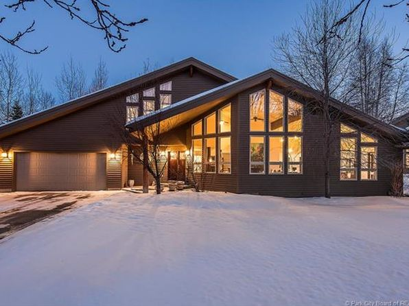 4 bed 5 bath Single Family at 1625 Creek Side Ln Park City, UT, 84098 is for sale at 1.16m - 1 of 50
