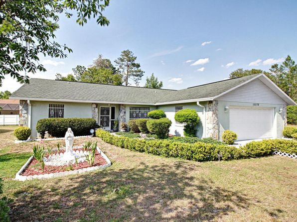 3 bed 2 bath Single Family at 15579 SW 46th Cir Ocala, FL, 34473 is for sale at 179k - 1 of 50