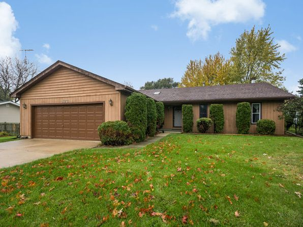 4 bed 2 bath Single Family at 133 W Susan Ave Cortland, IL, 60112 is for sale at 175k - 1 of 16