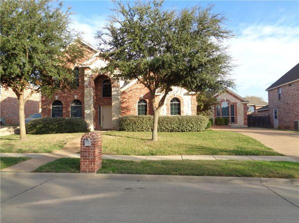 4 bed 4 bath Single Family at 1013 Southlake Dr Desoto, TX, 75115 is for sale at 280k - 1 of 28