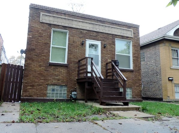 4 bed 2 bath Single Family at 3210 S Ridgeway Ave Chicago, IL, 60623 is for sale at 145k - 1 of 20