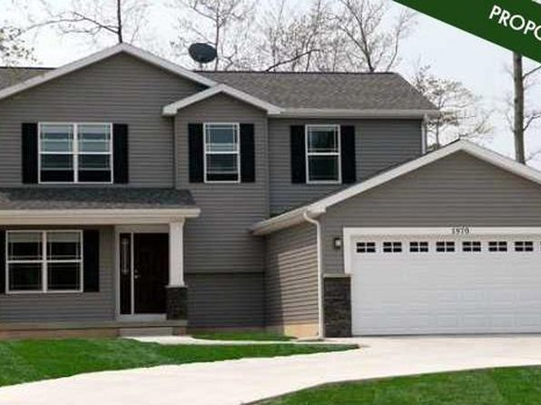 3 bed 3 bath Single Family at 28 Independence Jackson, MI, 49201 is for sale at 216k - 1 of 18