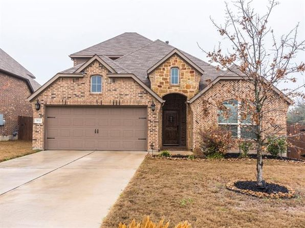 3 bed 3 bath Single Family at 3932 JENNIE MARIE DR PFLUGERVILLE, TX, 78660 is for sale at 385k - 1 of 40