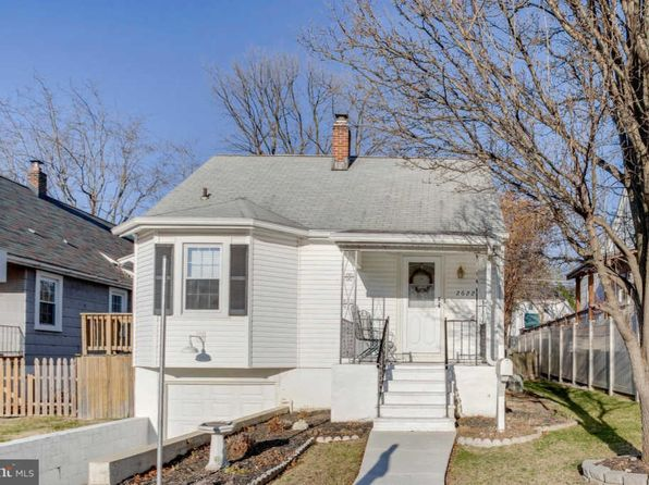 3 bed 1 bath Single Family at 2622 Wycliffe Rd Baltimore, MD, 21234 is for sale at 185k - 1 of 30