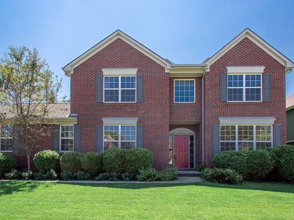 4 bed 3 bath Single Family at 840 Glen Meadows Dr South Lyon, MI, 48178 is for sale at 315k - 1 of 32