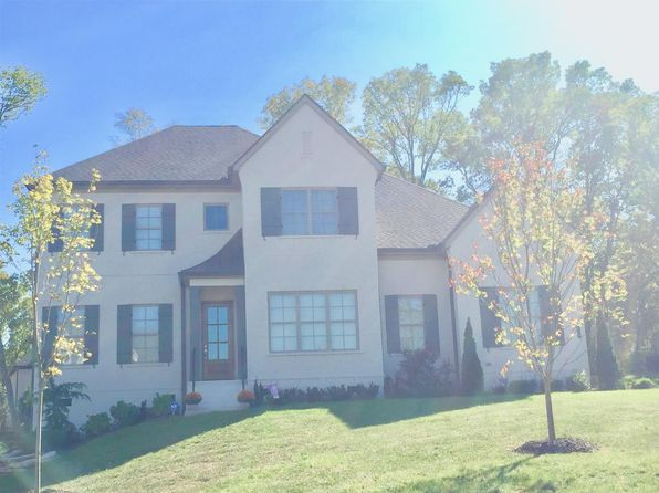 5 bed 5 bath Single Family at 217 Belgian Rd Nolensville, TN, 37135 is for sale at 800k - 1 of 29