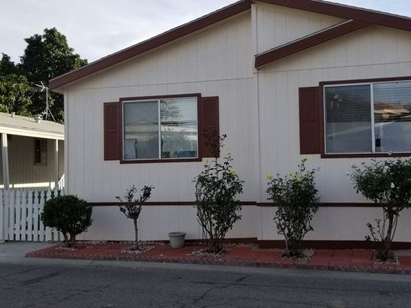 4 bed 2 bath Mobile / Manufactured at 507 S Euclid St Santa Ana, CA, 92704 is for sale at 150k - 1 of 8