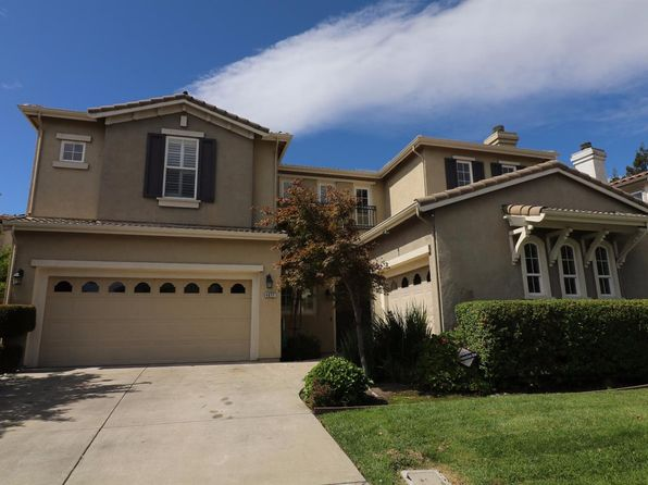 5 bed 5 bath Single Family at 4611 Spyglass Dr Stockton, CA, 95219 is for sale at 750k - 1 of 25