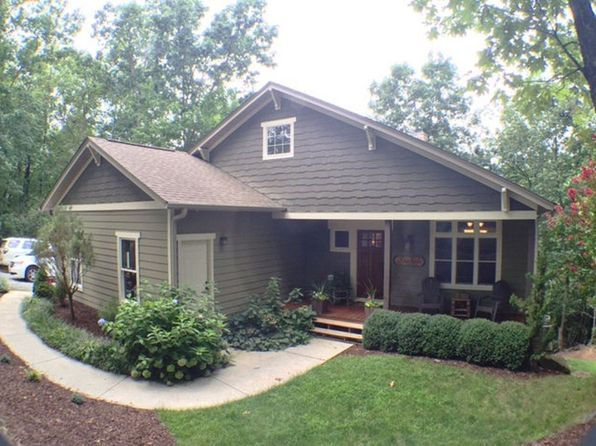 3 bed 3 bath Single Family at 94 BROOKLYNN TRL FRANKLIN, NC, 28734 is for sale at 275k - 1 of 40