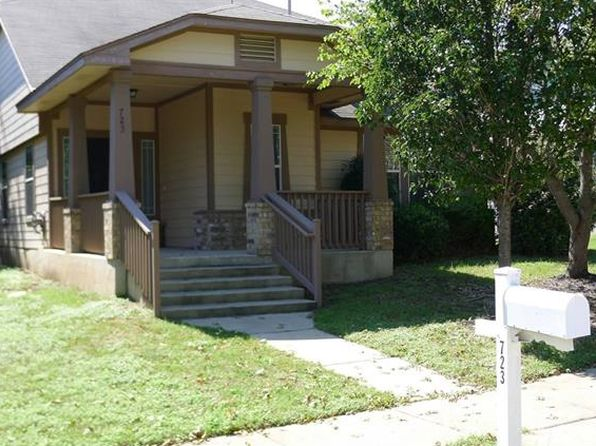 3 bed 2 bath Single Family at 723 Hogan Kyle, TX, 78640 is for sale at 216k - 1 of 14