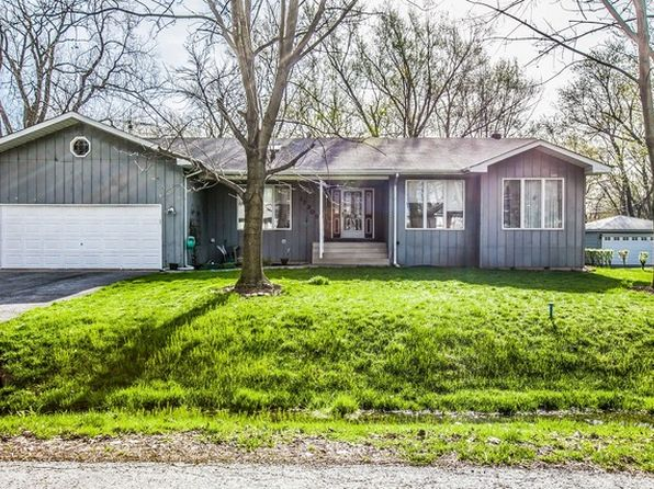 3 bed 2.5 bath Single Family at 17309 Laflin Ave East Hazel Crest, IL, 60429 is for sale at 131k - 1 of 18