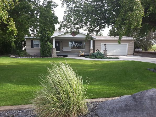 3 bed 3 bath Single Family at 2053 E 3900 N Filer, ID, 83328 is for sale at 280k - 1 of 6