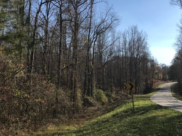 null bed null bath Vacant Land at 30? Ac County Road 617 Roanoke, AL, 36274 is for sale at 86k - 1 of 15