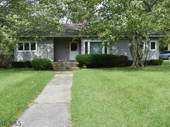 3 bed 1 bath Single Family at 638 Harvard Ln Altoona, PA, 16602 is for sale at 160k - 1 of 14
