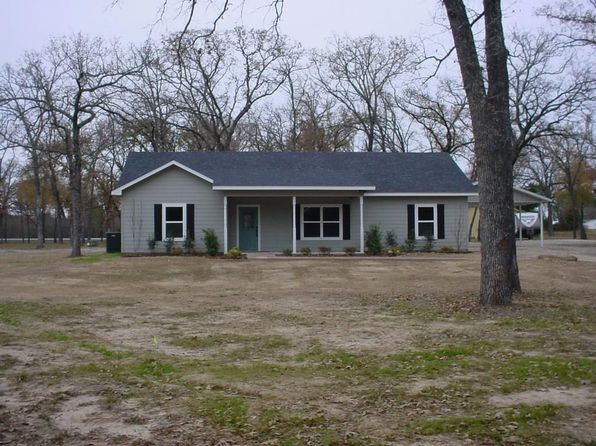 3 bed 2 bath Single Family at 278 Rs County Road 1220 Emory, TX, 75440 is for sale at 245k - 1 of 34