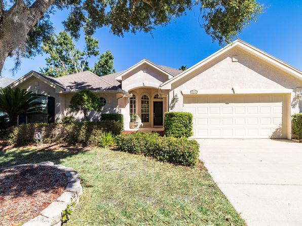 3 bed 2 bath Single Family at 640 LAKE STONE CIR PONTE VEDRA BEACH, FL, 32082 is for sale at 400k - 1 of 9