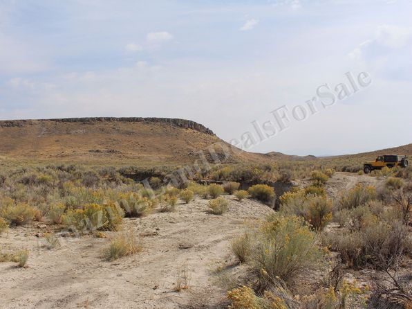 null bed null bath Vacant Land at  Old Devils Gate Rd Elko, NV, 89801 is for sale at 10k - 1 of 5
