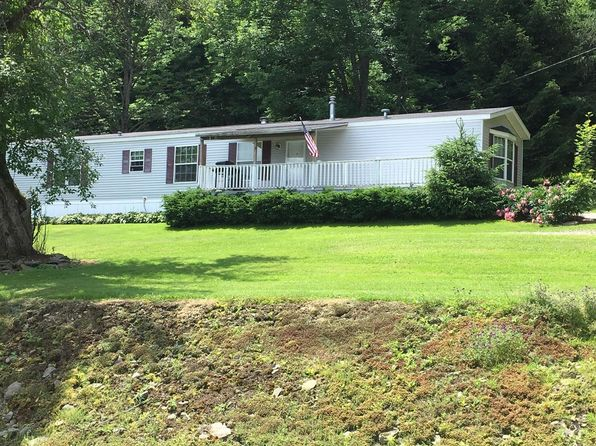 3 bed 2 bath Single Family at 5138 Conrad Rd Cincinnatus, NY, 13040 is for sale at 83k - 1 of 15