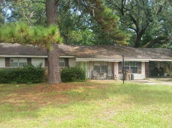 3 bed 2 bath Single Family at 5000 Ridgedale Rd Mobile, AL, 36609 is for sale at 99k - google static map