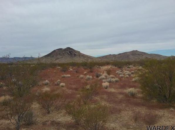 null bed null bath Vacant Land at  TEDDY ROOSEVELT RD Golden Valley, AZ, 86413 is for sale at 8k - 1 of 3