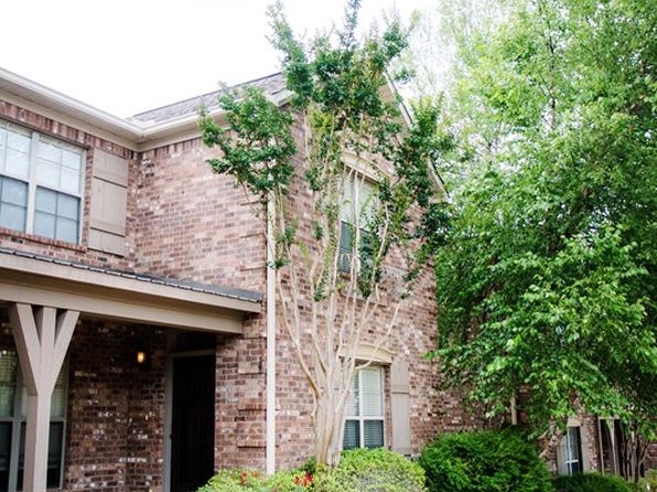3 bed 3 bath Condo at 2150 Anderson Rd Oxford, MS, 38655 is for sale at 210k - 1 of 19