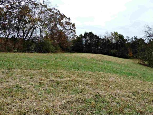 null bed null bath Vacant Land at  BRAMBLE LN DANDRIDGE, TN, 37725 is for sale at 50k - 1 of 12