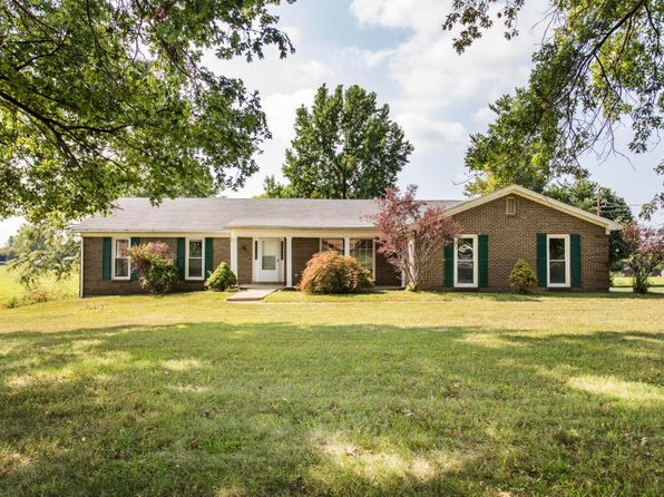 3 bed 2 bath Single Family at 5801 Summit View Ln Crestwood, KY, 40014 is for sale at 290k - 1 of 41