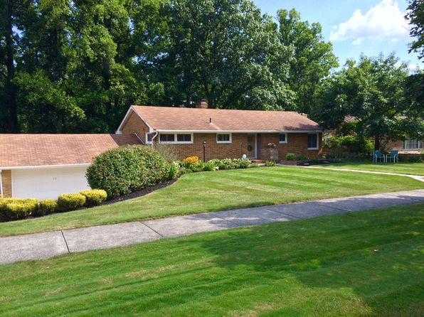 3 bed 2 bath Single Family at 90 Powers Rd Bedford, OH, 44146 is for sale at 152k - 1 of 37