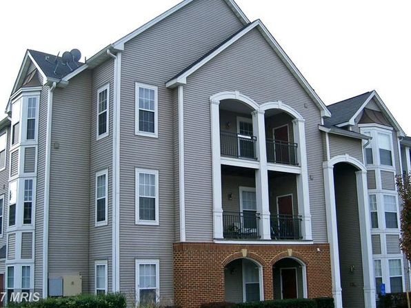 2 bed 2 bath Condo at 20453 Chesapeake Sq Sterling, VA, 20165 is for sale at 275k - 1 of 13