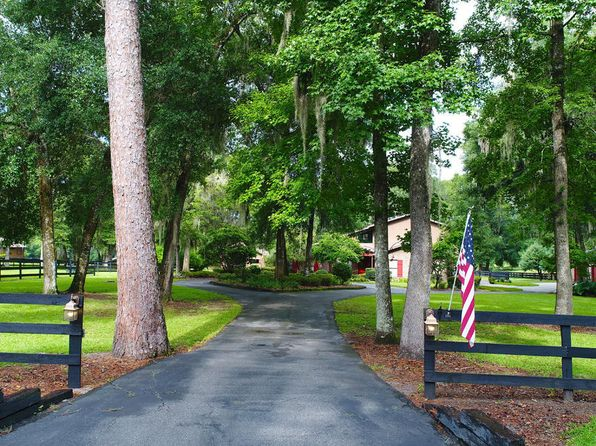 3 bed 2 bath Single Family at 9520 SW 19th Avenue Rd Ocala, FL, 34476 is for sale at 650k - 1 of 32