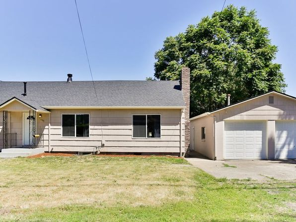 4 bed 2 bath Single Family at 10905 NE Shaver St Portland, OR, 97220 is for sale at 329k - 1 of 26