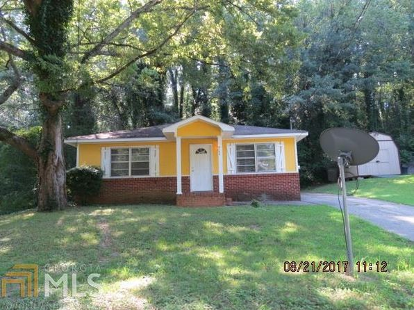 2 bed 1 bath Single Family at 2124 Southern St NE Rome, GA, 30161 is for sale at 30k - 1 of 8