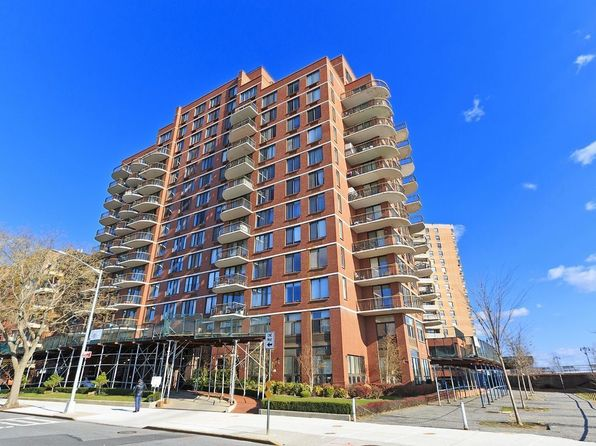 null bed 1 bath Condo at 3111 Ocean Pkwy Brooklyn, NY, 11235 is for sale at 380k - 1 of 9