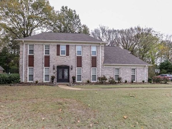 4 bed 3 bath Single Family at 2866 Ole Pike Dr Germantown, TN, 38138 is for sale at 305k - 1 of 14