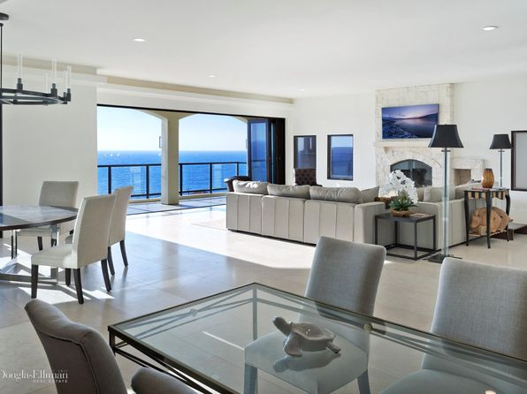 5 bed 8 bath Single Family at  Redondo Ocean Redondo Beach, CA, 90277 is for sale at 17.85m - 1 of 17